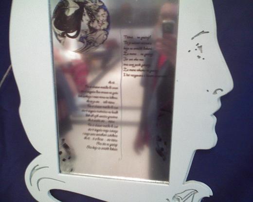 http://www.odlican.com/d/8405-2/ogledalo.jpg