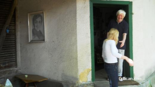 http://www.odlican.com/d/8707-3/rodna-kuca-djorde+marjanovic.jpg