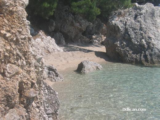 http://www.odlican.com/d/9330-3/zalo.jpg