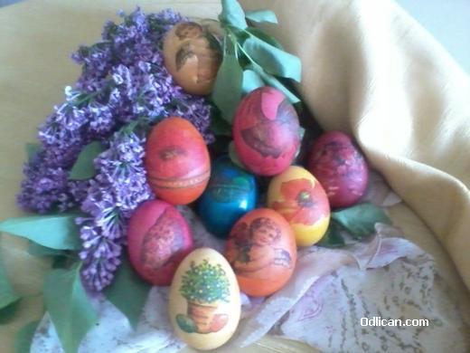 http://www.odlican.com/d/9745-4/Uskrsnja+jaja.jpg