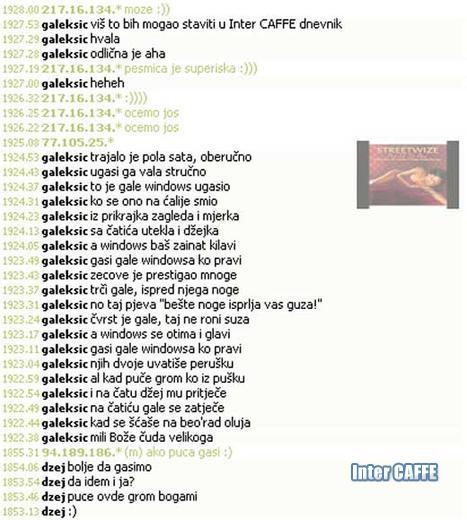 http://www.odlican.com/d/9845-5/oluja-na-chatu.jpg